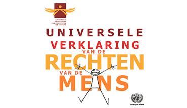 artikel-verklaring-rechten-mens.png