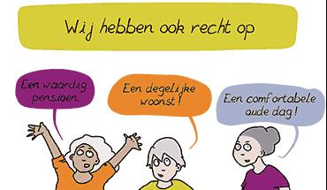 artikel-vrouwen-pensioen.png