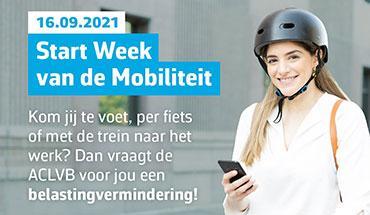 artikel-week-mobiliteit.jpg