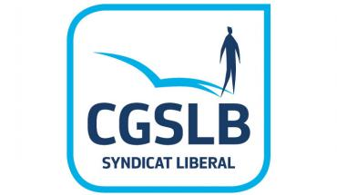 cgslb-pos-g_80.jpg
