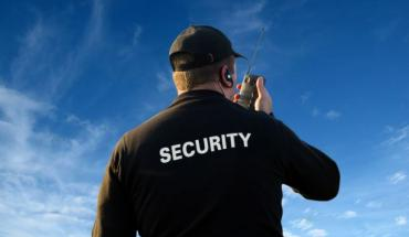 fb-bewaking-securite-resized.jpeg