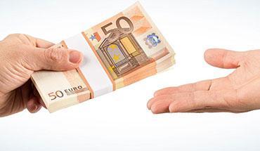 financiele-diensten_0.jpg