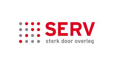 logo-serv_0_0_0.png