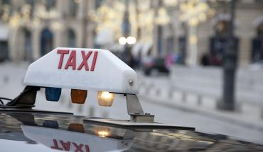 taxi_0.jpeg