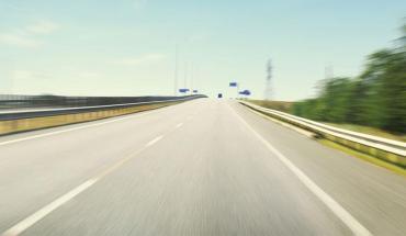 transport_0.jpg