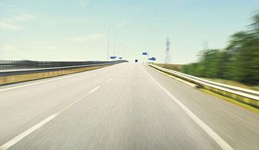 transport_5_0.jpg