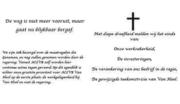 van-hool_0.png