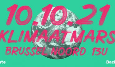 website-banner-klimaatmars_10.10.2021-nl-2.jpg