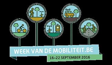 week-van-de-mobiliteit-2016-artikel.png